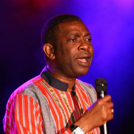 Youssou_N´Dour